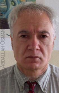 Abdallah Osman - 2010